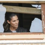 NCIS: Los Angeles - 9.19 - Outside the Lines