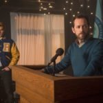 Riverdale - 2.20 - Chapter Thirty-Three: Shadow of a Doubt