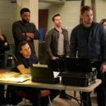 Chicago P.D. - 5.22 - Homecoming