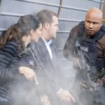 NCIS: Los Angeles - 9.23 - A Line in the Sand