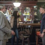 NCIS: New Orleans - 4.23 - Checkmate, Part 1