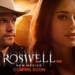 Rosswell