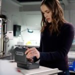 Marvel's Agents of S.H.I.E.L.D. - 5.22 - The End