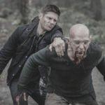 Supernatural - 13.21 - Beat the Devil