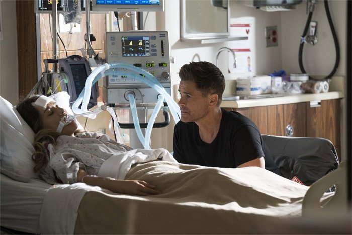 Code Black - 3.12 - Preview