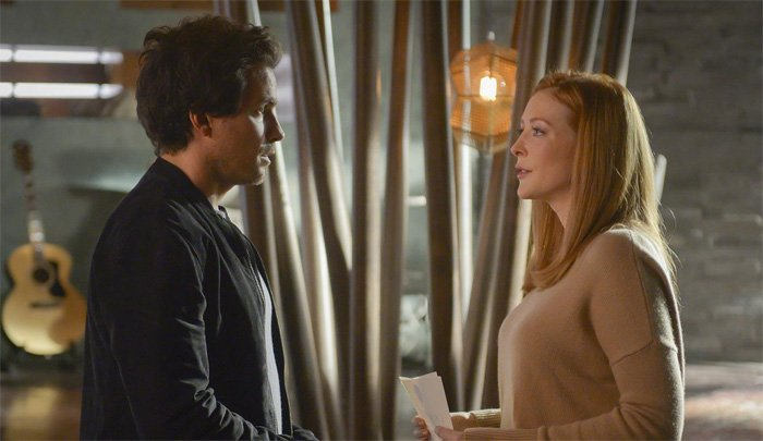 Salvation - 2.01 - Preview