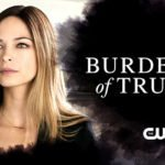 Burden of Truth - Season 1