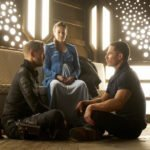 Killjoys - 4.02 - Johnny Dangerously