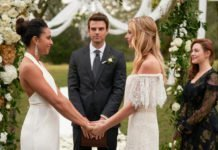 The Originals - 5.11 - Til The Day I Die