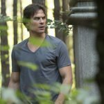 The Vampire Diaries - 7.02 - Never Let Me Go