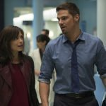 Beauty and the Beast - 3.01 - The Beast of Wall Street