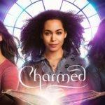 Charmed - Season 1