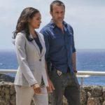 Hawaii Five-0 - 9.01 - Cocoon