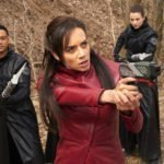 Killjoys - 4.07 - O Mother, Where Art Thou?