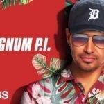 Magnum P.I. - Season 1