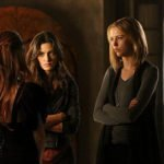 The Originals- 3.07 - Out of the Easy