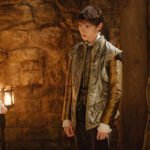 Reign - 3.02 - Betrothed