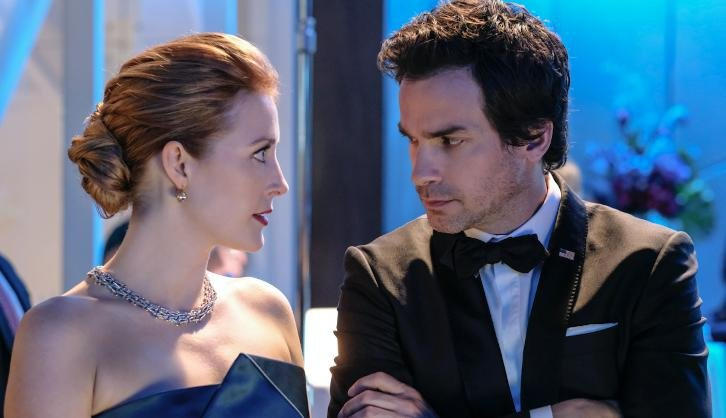 Salvation - 2.09 - Preview 01