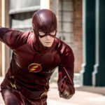 The Flash - 5.01 - Nora
