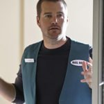 NCIS: Los Angeles - 6.12 - Spiral