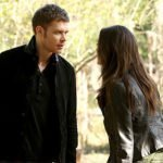 The Originals - 2.11 - Brotherhood of the Damned