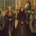 Reign - 2.09 - Acts of War