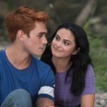Riverdale - 3.01 - Chapter Thirty-Six: Labor Day