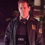 The Following - 3.01 - New Blood