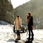 Wynonna Earp - 3.10 - The Other Woman