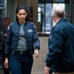 Chicago Fire - 7.06 - All the Proof
