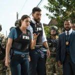FBI - 1.04 - Crossfire