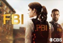FBI - Season 1