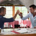 Hawaii Five-0 - 9.07 - The Smoke Seen in the Dream Now Rises