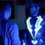 Black Lightning - 2.05 - The Book of Blood: Chapter One