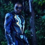 Black Lightning - 2.06 - The Book of Blood - Chapter Two: The Perdi