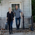 NCIS: New Orleans - 5.10 - Tick Tock