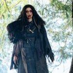 Van Helsing - 3.07 - Hunted Down