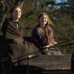 Outlander - S04E07 - Down the Rabbit Hole