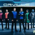 The Orville - Season 2