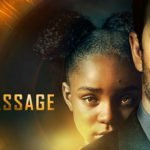 The Passage - Season 1
