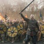 Vikings - S05E15 - Hell