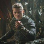 Vikings - S05E16 - The Buddha