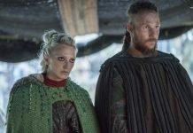 Vikings - S05E18 - Baldur