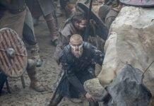 Vikings - S05E20 - Ragnarok