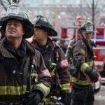 Chicago Fire - S07E15 - What I Saw