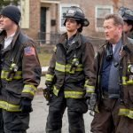 Chicago Fire - S07E16 - Fault In Him