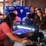 The Flash - S05E15 - King Shark vs. Gorilla Grodd