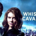 Whiskey Cavalier - Season 1