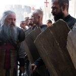 Knightfall - S02E01 - God's Executioners