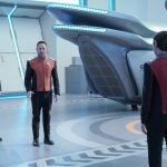 The Orville - S02E10 - Blood of Patriots